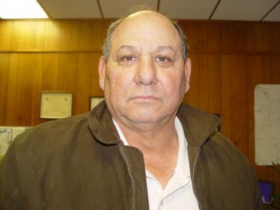 Jerry Lee Downum a registered Sex or Violent Offender of Oklahoma