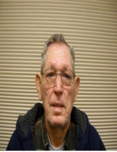 Lesley Dale Baldwin a registered Sex or Violent Offender of Oklahoma