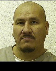 Roman Lavern Birdshead a registered Sex or Violent Offender of Oklahoma