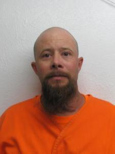 Brad Noah Stacy a registered Sex or Violent Offender of Oklahoma