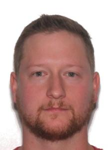 Ryan David Ross a registered Sex or Violent Offender of Oklahoma