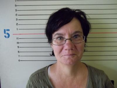 Nita Sue Jinks a registered Sex or Violent Offender of Oklahoma