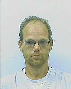 Michael Wayne May a registered Sex or Violent Offender of Oklahoma