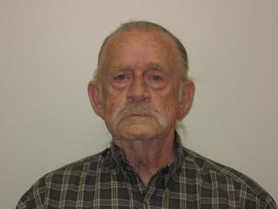 Stephen Arthur Hacker a registered Sex or Violent Offender of Oklahoma