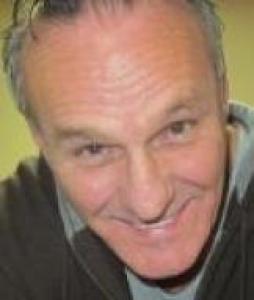 John Daniel Fields a registered Sex or Violent Offender of Oklahoma