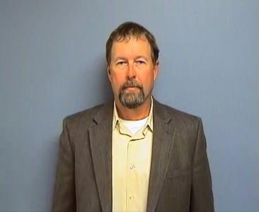 Louis Alvie Morris a registered Sex or Violent Offender of Oklahoma