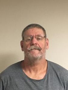 Richard Allen Foster a registered Sex or Violent Offender of Oklahoma