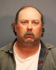 James L Mills a registered Sex or Violent Offender of Oklahoma