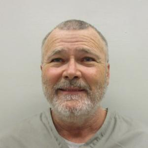 Tommy Lynn Bailey a registered Sex or Violent Offender of Oklahoma