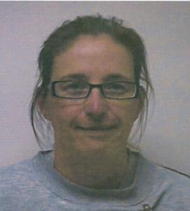 Sharon Elaine Singer a registered Sex or Violent Offender of Oklahoma