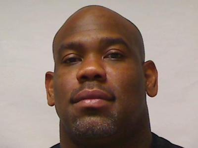 Christopher R Massey a registered Sex or Violent Offender of Oklahoma