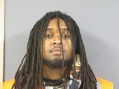 Randal Lee Bates a registered Sex or Violent Offender of Oklahoma