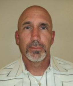 Michael Gene Hestand a registered Sex or Violent Offender of Oklahoma