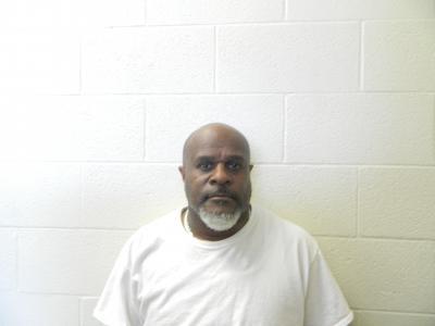 Calvin Taylor Herrien a registered Sex or Violent Offender of Oklahoma