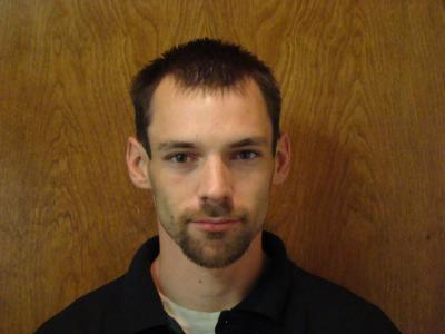 Bradley John Pittman a registered Sex or Violent Offender of Oklahoma