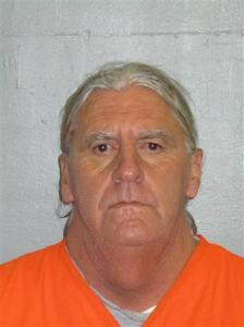 Kenneth Russell Lowe a registered Sex or Violent Offender of Oklahoma
