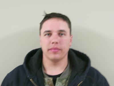Cody E Schafer a registered Sex or Violent Offender of Oklahoma