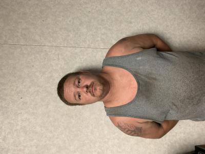 John Henry Callahan a registered Sex or Violent Offender of Oklahoma