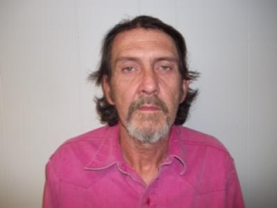 Louis Ray Mooney Jr a registered Sex or Violent Offender of Oklahoma