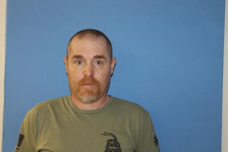 Matthew W Mason a registered Sex or Violent Offender of Oklahoma