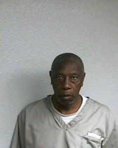 Quincy James Lee Davis a registered Sex or Violent Offender of Oklahoma