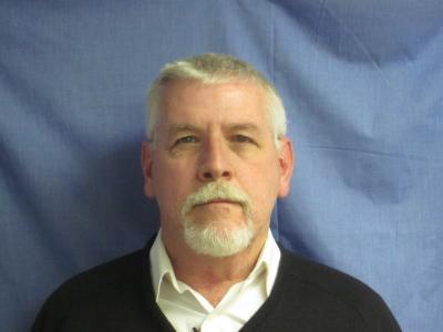 Benny Joe James Sr a registered Sex or Violent Offender of Oklahoma