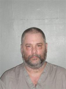 Darryl Wayne Armstrong a registered Sex or Violent Offender of Oklahoma