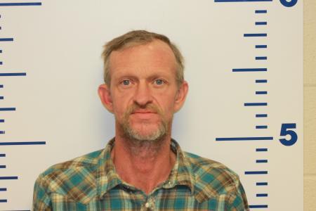 James F Williams a registered Sex or Violent Offender of Oklahoma