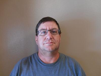 David Eugene Nelson a registered Sex or Violent Offender of Oklahoma