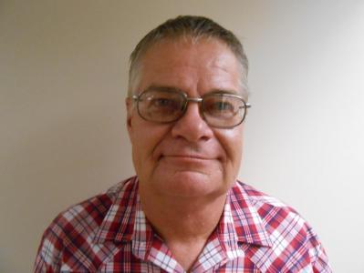 David Dean Munier a registered Sex or Violent Offender of Oklahoma