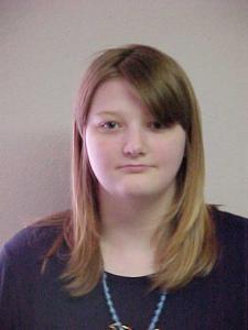 Samantha Ellen Hobbs a registered Sex or Violent Offender of Oklahoma
