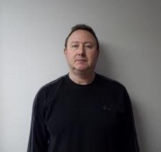 Robert L Coleman a registered Sex or Violent Offender of Oklahoma