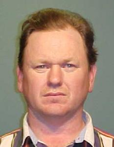 Wendell Ray Smith a registered Sex or Violent Offender of Oklahoma