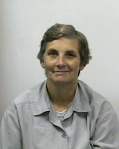 Beverly Ann Benners a registered Sex or Violent Offender of Oklahoma