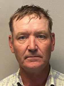 Archie L Cole Jr a registered Sex or Violent Offender of Oklahoma