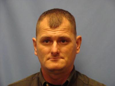 James William Landolph Jr a registered Sex or Violent Offender of Oklahoma