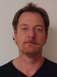 Donald Laverne Brown a registered Sex or Violent Offender of Oklahoma