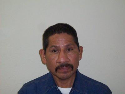 Johanson Lee Watson a registered Sex or Violent Offender of Oklahoma