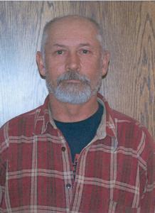 Michael Eugene Wheeler a registered Sex or Violent Offender of Oklahoma