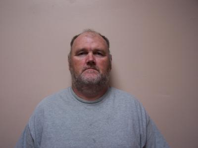 Larry L. Alderson a registered Sex or Violent Offender of Oklahoma