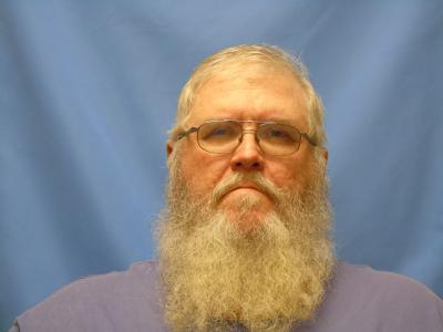 Ricky Lynn Lewis a registered Sex or Violent Offender of Oklahoma