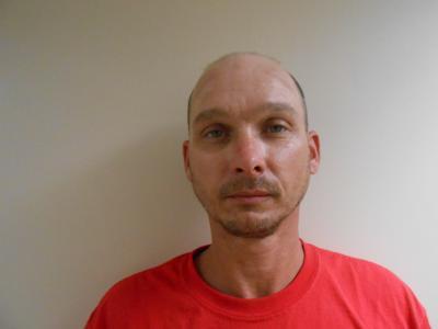 Bailey Landers a registered Sex or Violent Offender of Oklahoma