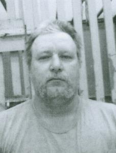 Boyd Leroy Swager a registered Sex or Violent Offender of Oklahoma
