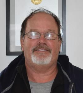 Kerry Wayne Mcmonigle a registered Sex or Violent Offender of Oklahoma