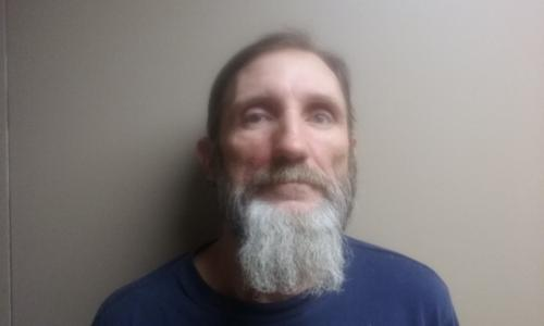 James H Timmons a registered Sex or Violent Offender of Oklahoma