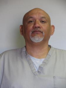 Reyes Patricio Castillo a registered Sex or Violent Offender of Oklahoma
