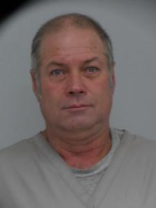 George Wayne Kinsey Jr a registered Sex or Violent Offender of Oklahoma