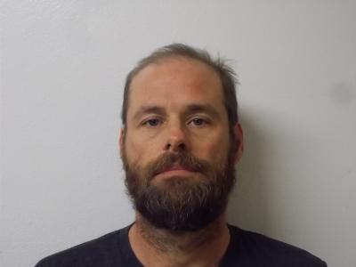 Charles Patrick Mullins a registered Sex or Violent Offender of Oklahoma