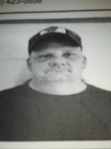 Warren Brent Dodge a registered Sex or Violent Offender of Oklahoma