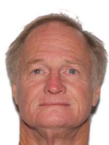 Jack Everett Helscel Sr a registered Sex or Violent Offender of Oklahoma